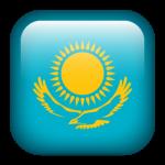 KAZACHSTANO VIZOS